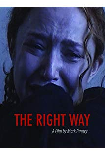 The Right Way kapak