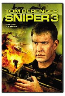 Sniper 3 kapak