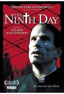 Der neunte Tag kapak