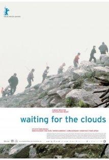 Bulutlari beklerken kapak