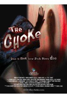 The Choke kapak