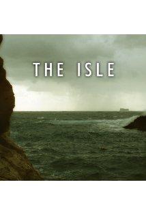 The Isle kapak