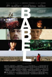 Babel kapak