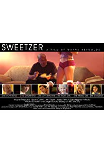Sweetzer kapak