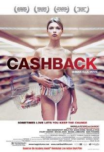 Cashback kapak