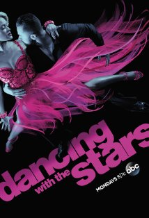 Dancing with the Stars kapak