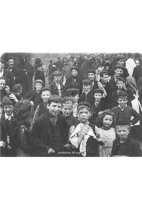 Alfred Butterworth and Sons, Glebe Mills, Hollinwood kapak