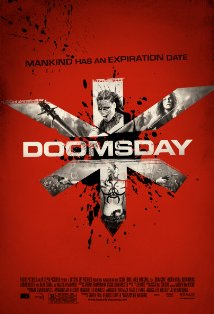 Doomsday kapak