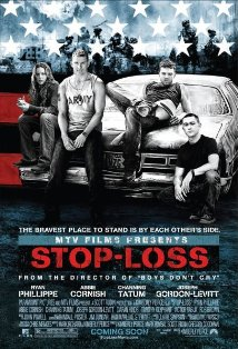 Stop-Loss kapak