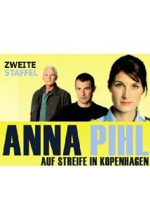 Anna Pihl kapak