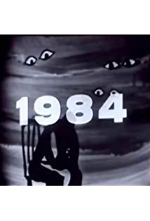 """""""Studio One in Hollywood"""" 1984 kapak"""