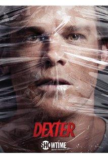 Dexter kapak