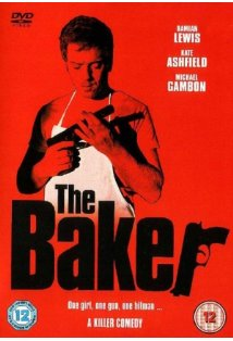 The Baker kapak
