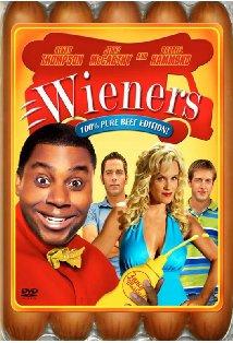 Wieners kapak