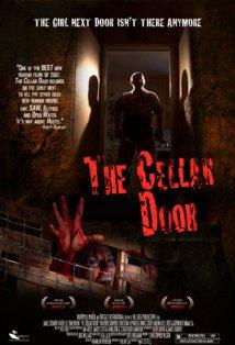The Cellar Door kapak