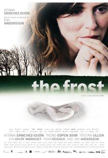The Frost kapak