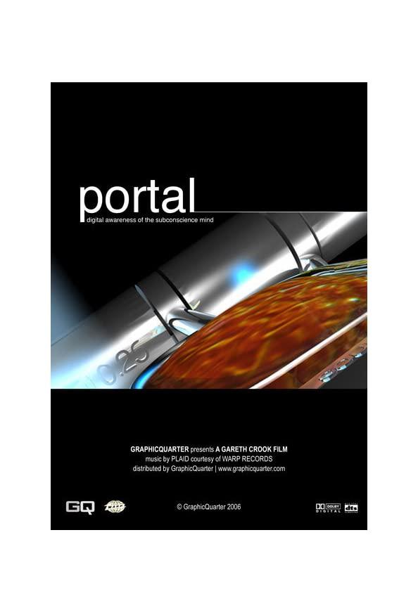 Portal kapak