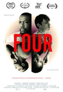 Four kapak
