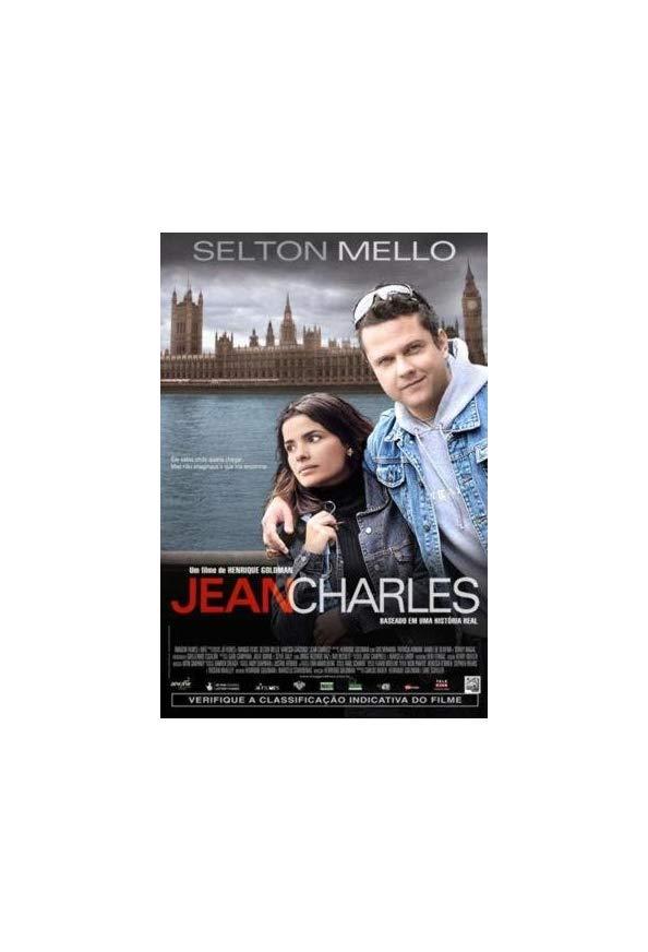 Jean Charles kapak