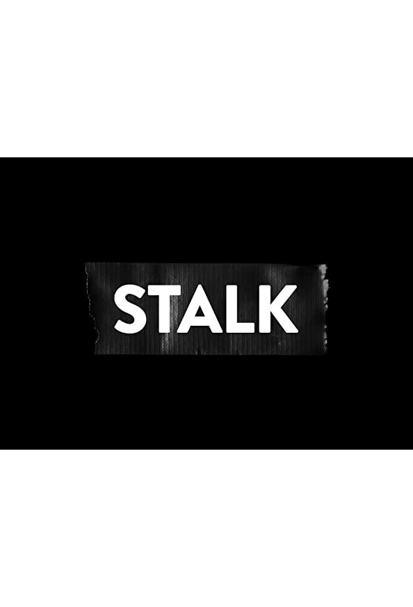 Stalk kapak