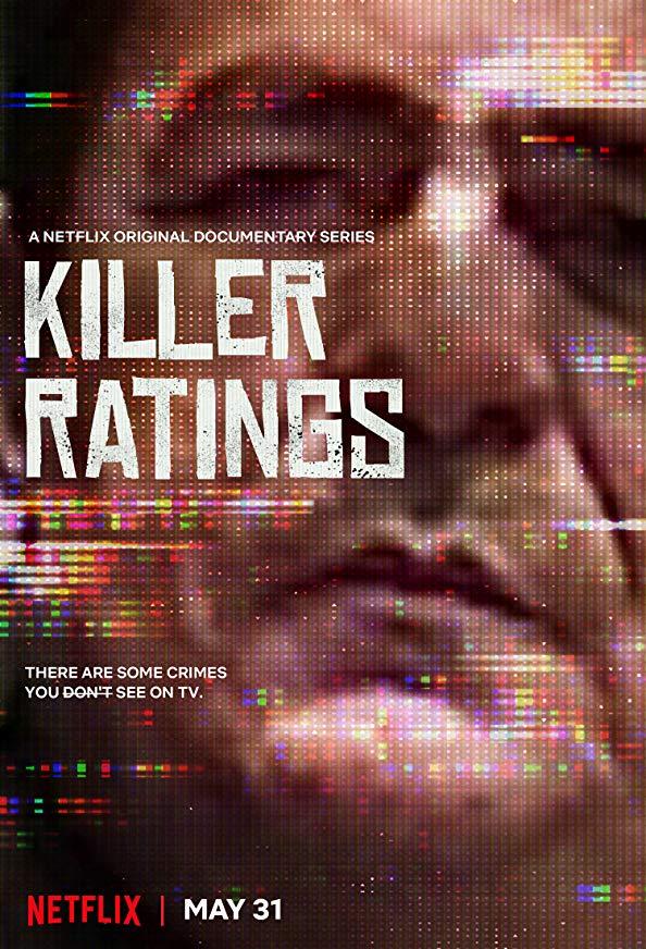 Killer Ratings kapak