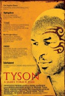 Tyson kapak