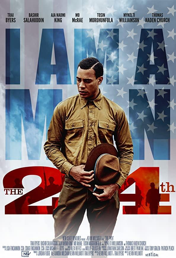 The 24th kapak