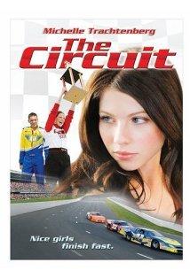The Circuit kapak