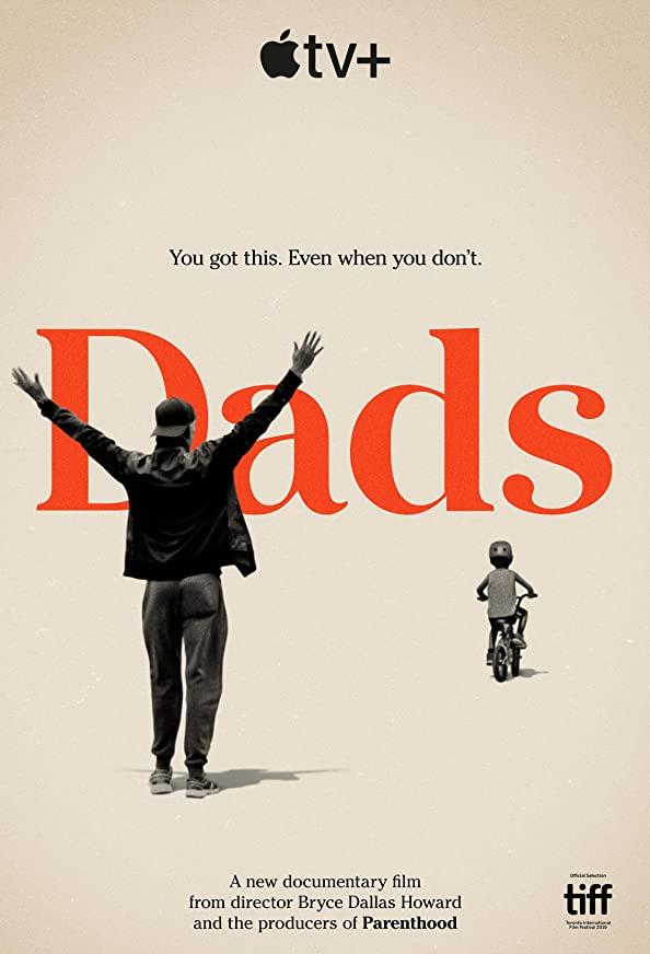 Dads kapak