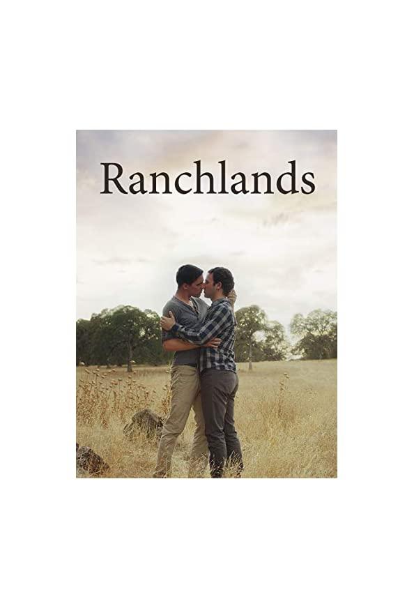 Ranchlands kapak