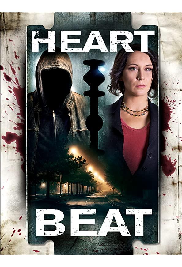Heartbeat kapak