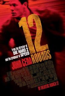 12 Rounds kapak