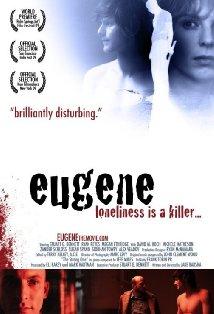 Eugene kapak