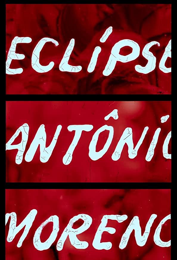 Eclipse kapak