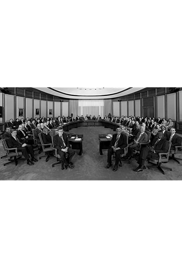 L'encerclement - La démocratie dans les rets du néolibéralisme kapak