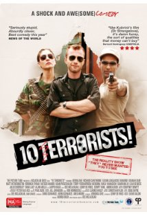 10Terrorists kapak