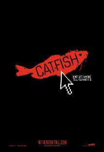 Catfish kapak