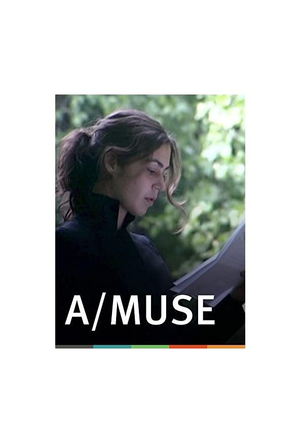 A/Muse kapak