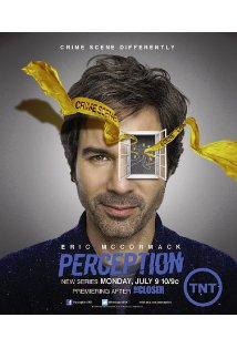 Perception kapak