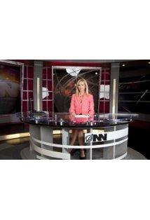 The Onion News Network kapak