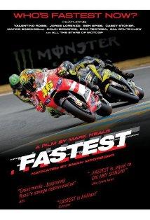 Fastest kapak