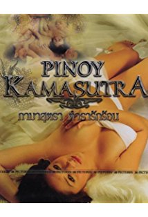 Pinoy Kamasutra 2 kapak