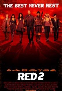 RED 2 kapak