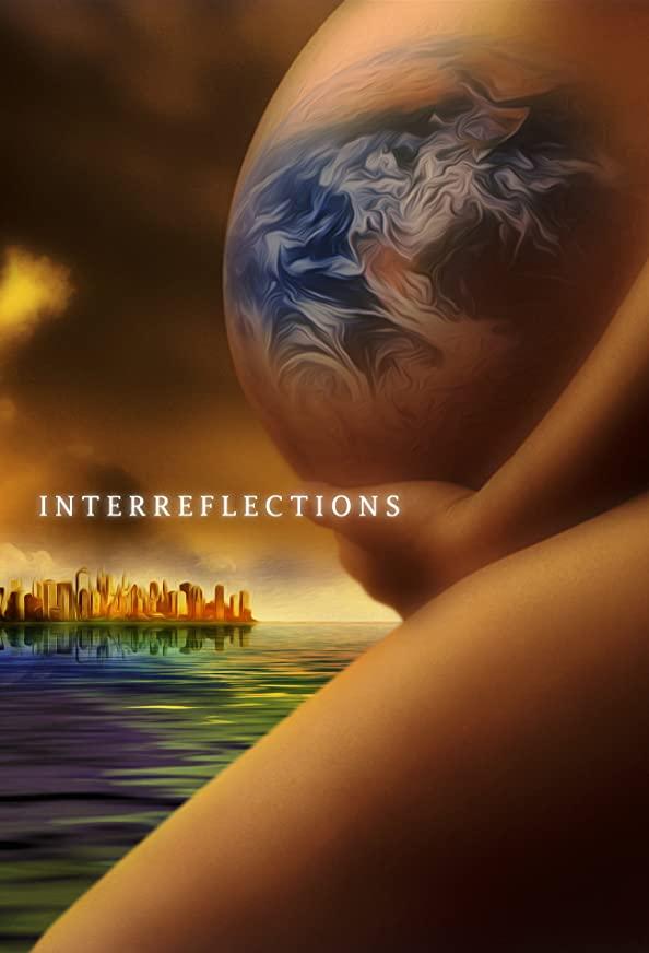Interreflections kapak
