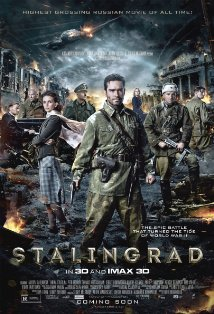 Stalingrad kapak