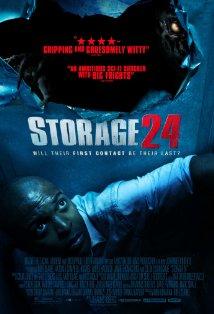 Storage 24 kapak