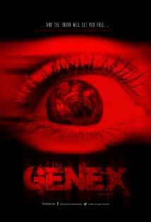 The Genex kapak