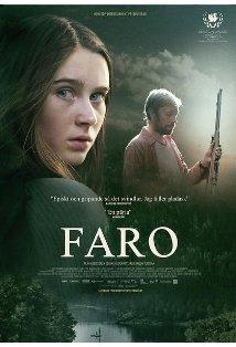 Faro kapak