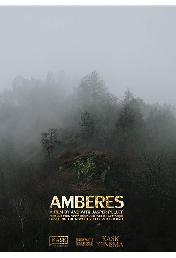 Amberes kapak