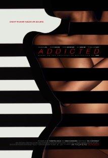 Addicted kapak
